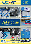 autec_catalogus_2017_icon