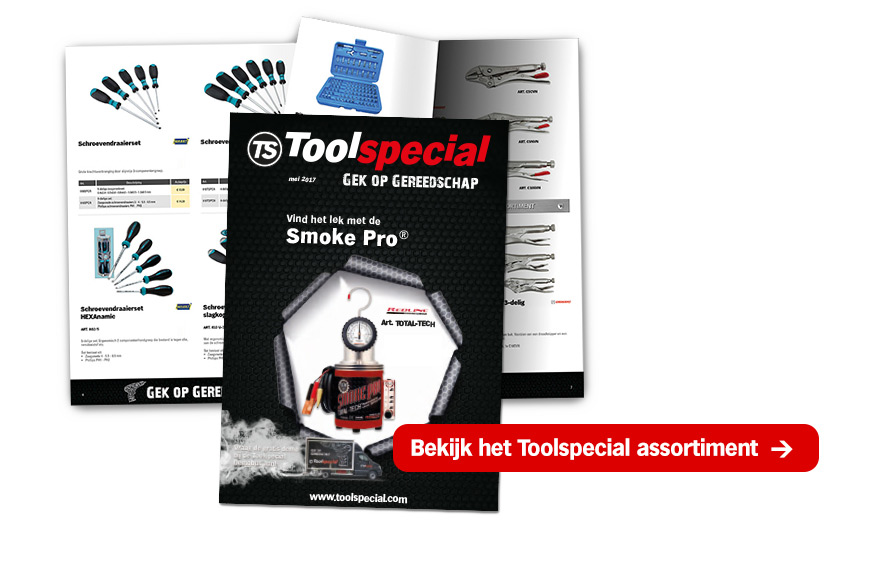 toolspecial-trainingsbanner