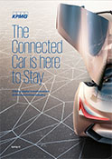 icon_kpmg-the-connected-car-is-here-to-stay-1