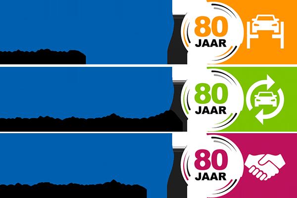 vaco80-categorien-600x400-transparant