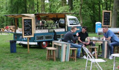 automotive-festival-foodtruck