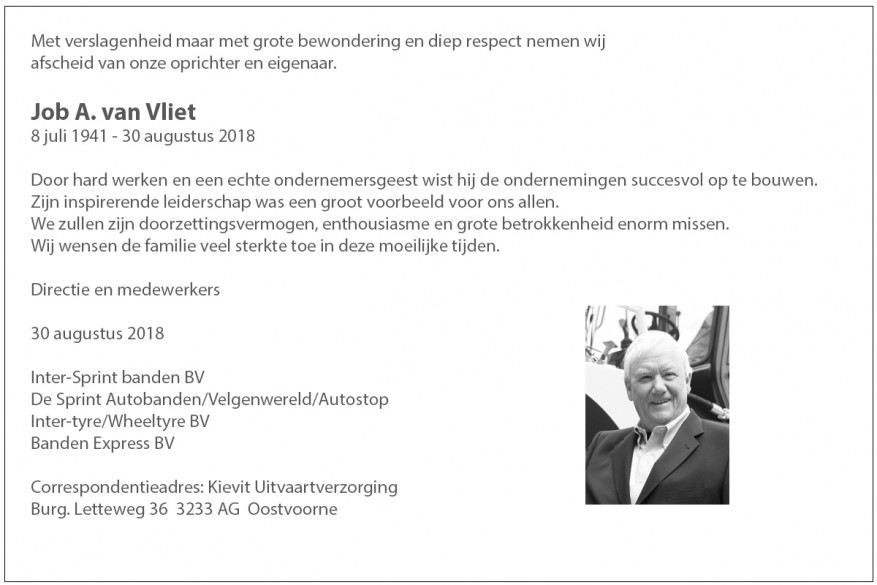 vliet_job_van-1