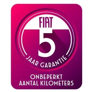 fiat-garantie2