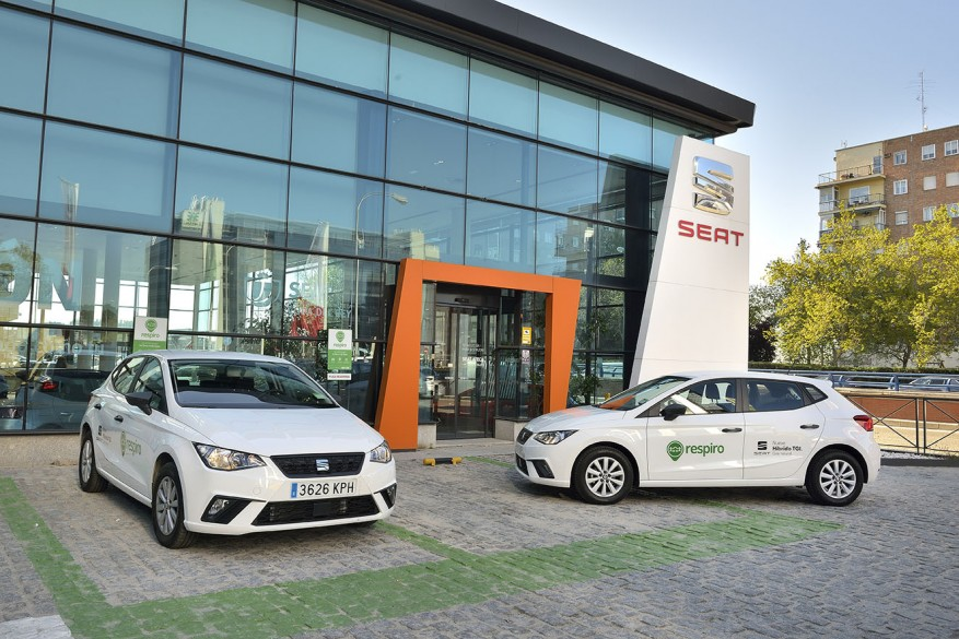 seat-rents-cars-on-a-daily-and-hourly-basis_03_hq