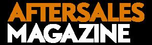 Aftersales Magazine