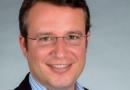 Burghardt voorzitter brancheorganisatie laadinfrastructuur