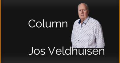 Column: Software