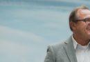 Huub Dubbelman interim-voorzitter RAI