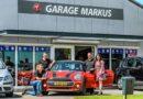 Laatste winnaars Auto's de Baas Team Challenge