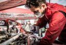 Eurol introduceert Specialty racinglijn