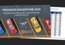 Veranderend wagenpark uitdaging voor dealer en universeel