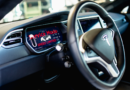 NFI kan gecodeerde data Tesla uitlezen