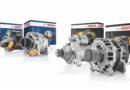 Bosch verlengt garantie op starters