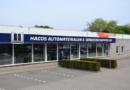 AAG Benelux neemt grossier Hacos over