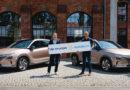 Hyundai wordt aandeelhouder in H2 Mobility