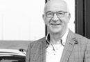 Oud-directeur Vos Autobedrijven overleden