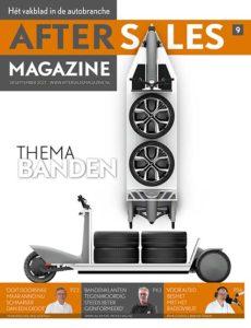 ASM-NL_2021-09_COVER