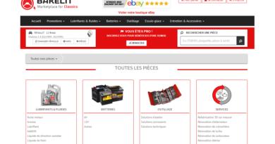 eBay investeert in Renovatio