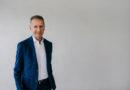 Tien speerpunten VW-topman voor Duitse coalitiebesprekingen