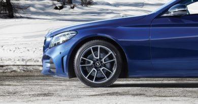 Tyres in Stock: tekort aan winterbanden